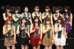 SUPER☆GiRLS01-2