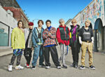 50831_BALLISTIK BOYZ_group