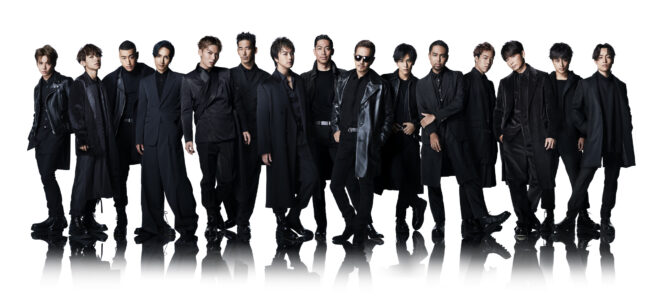 EXILE-1